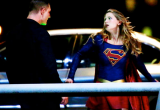 001-Supergirl-Superman.jpg