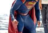 001-Superman-Hi-Res.jpg