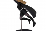 001-icon-heroes-dark-supergirl-figure.jpg