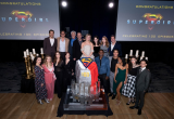 001-supergirl-100-episode-party.jpg