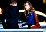 002-Supergirl-Superman.jpg