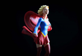 002-dc-collectables-supergirl.jpg