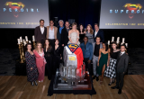 002-supergirl-100-episode-party.jpg