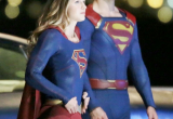 003-Supergirl-Superman.jpg