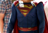 003-Superman-Hi-Res.jpg