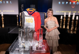 003-supergirl-100-episode-party.jpg