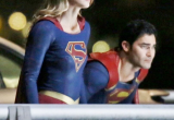 004-Supergirl-Superman.jpg