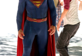 004-Superman-Hi-Res.jpg