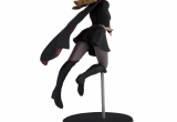004-icon-heroes-dark-supergirl-figure.jpg