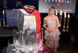 004-supergirl-100-episode-party.jpg