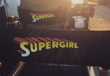 004-supergirlchairs.jpg
