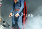 004-supermansecondlook.jpg