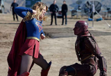 004_supergirl_gallery_redfaced.jpg
