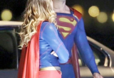 005-Supergirl-Superman.jpg