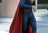 005-Superman-Hi-Res.jpg