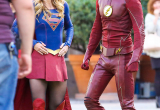 005_Supergirl_WorldsFinest_Crossover.jpg