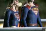 006-Supergirl-Superman.jpg