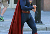 006-Superman-Hi-Res.jpg