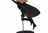 006-icon-heroes-dark-supergirl-figure.jpg