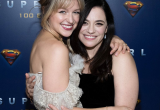 006-supergirl-100-episode-party.jpg