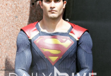 006-supermansecondlook.jpg
