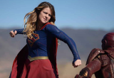 006_supergirl_gallery_redfaced.jpg