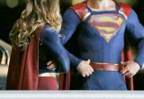 007-Supergirl-Superman.jpg