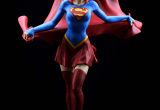 007-dc-collectables-supergirl.jpg