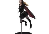 007-icon-heroes-dark-supergirl-figure.jpg