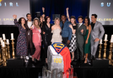 007-supergirl-100-episode-party.jpg