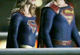 008-Supergirl-Superman.jpg