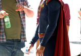 008-Superman-Hi-Res.jpg