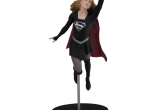 008-icon-heroes-dark-supergirl-figure.jpg