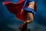 008-sideshow-collectables-supergirl-giveaway.jpg