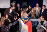 008-supergirl-100-episode-party.jpg