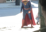 008-supermansecondlook.jpg