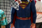 009-Superman-Hi-Res.jpg