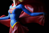 009-dc-collectables-supergirl.jpg