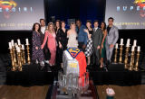 009-supergirl-100-episode-party.jpg