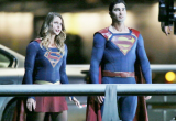010-Supergirl-Superman.jpg