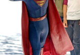 010-Superman-Hi-Res.jpg