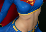 010-sideshow-collectables-supergirl-giveaway.jpg