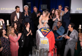 010-supergirl-100-episode-party.jpg