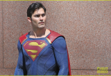 010-supermansecondlook.jpg