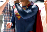 011-Superman-Hi-Res.jpg