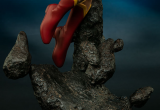 011-sideshow-collectables-supergirl-giveaway.jpg
