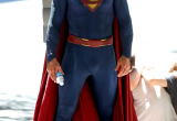 012-Superman-Hi-Res.jpg