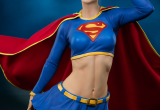 012-sideshow-collectables-supergirl-giveaway.jpg