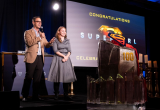 012-supergirl-100-episode-party.jpg