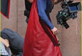 012-supermansecondlook.jpg